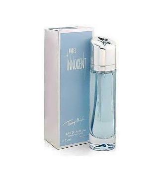 Thierry mugler parfemi cene i prodaja srbija i beograd for Thierry mugler dis moi miroir