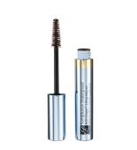 Mascara Sumptuous Waterproof parfem