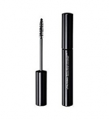 Perfect Mascara Defining Volume Black parfem