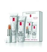 Eight Hour Cream SET parfem