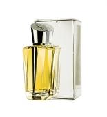 Thierry mugler parfemi cene i prodaja srbija i beograd for Thierry mugler miroir des secrets
