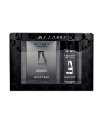 Azzaro Pour Homme Night Time SET set parfema