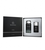 Mercedes Benz Intense SET set parfema