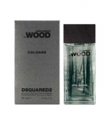 Dsquared He Wood Cologne parfem