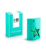 Thierry Mugler A*Men Kryptomint parfem